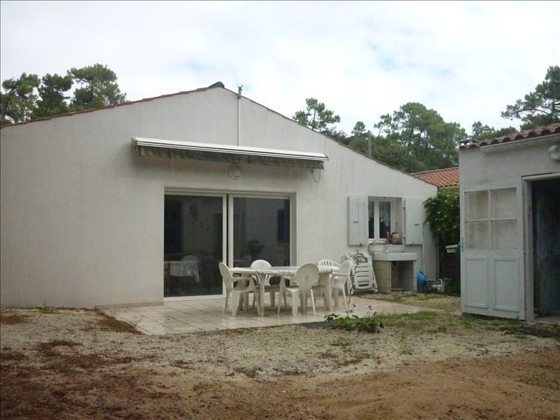 Vente maison / villa St georges d oleron 230800€ - Photo 2