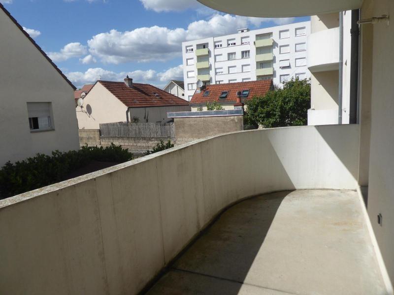 Location appartement Dijon 670€ CC - Photo 5