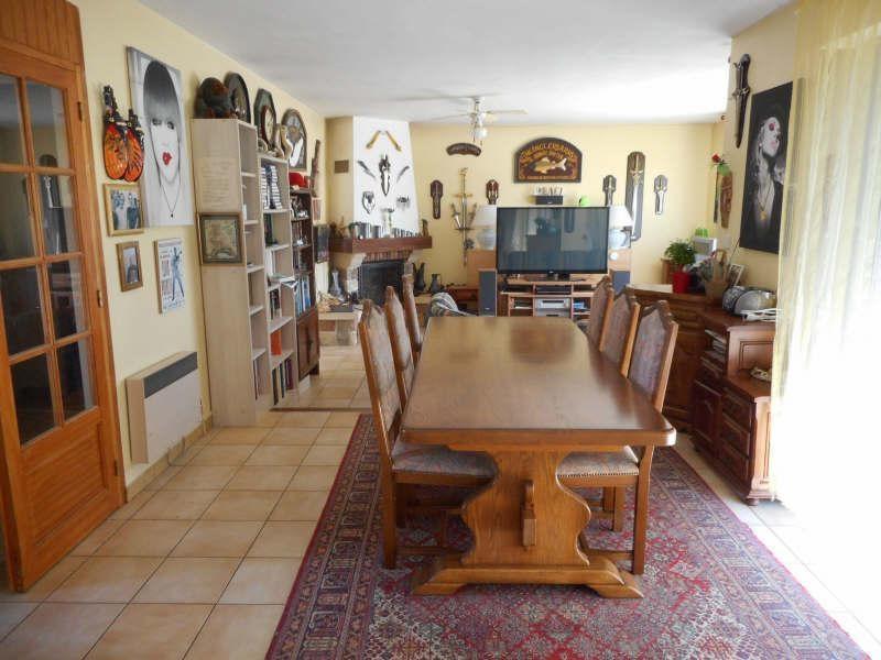 Vente maison / villa Arzon 495000€ - Photo 4