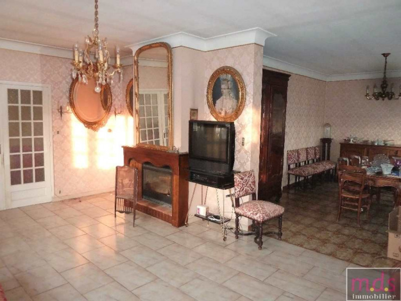 Vente maison / villa L'union 334 000€ - Photo 3