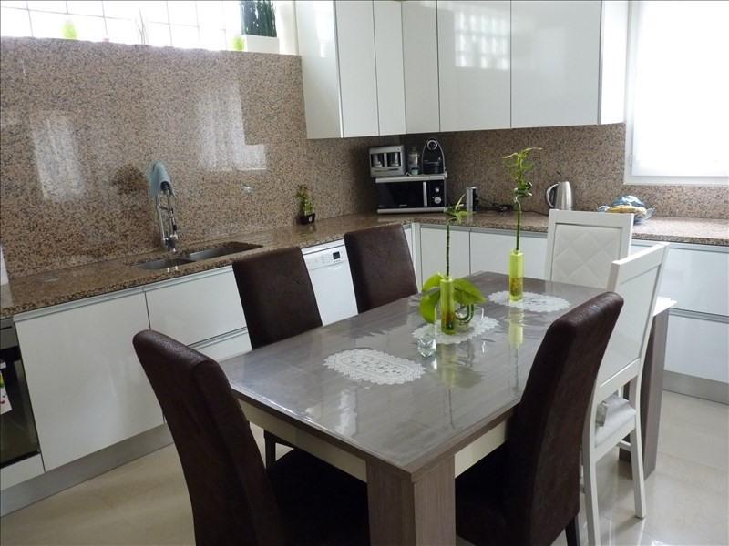 Vente maison / villa Sannois 504000€ - Photo 2