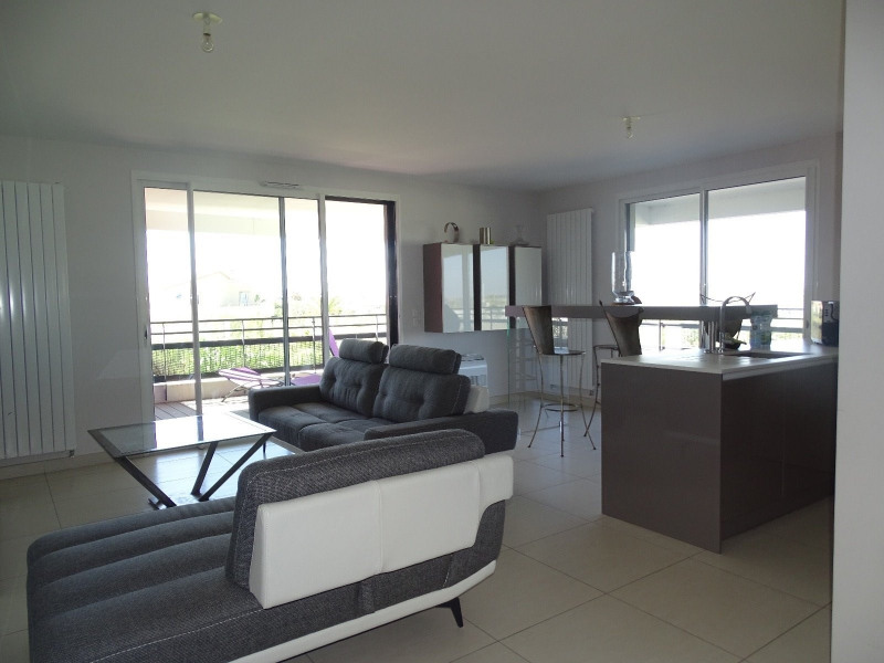 Vente appartement Palavas les flots 520 000€ - Photo 4