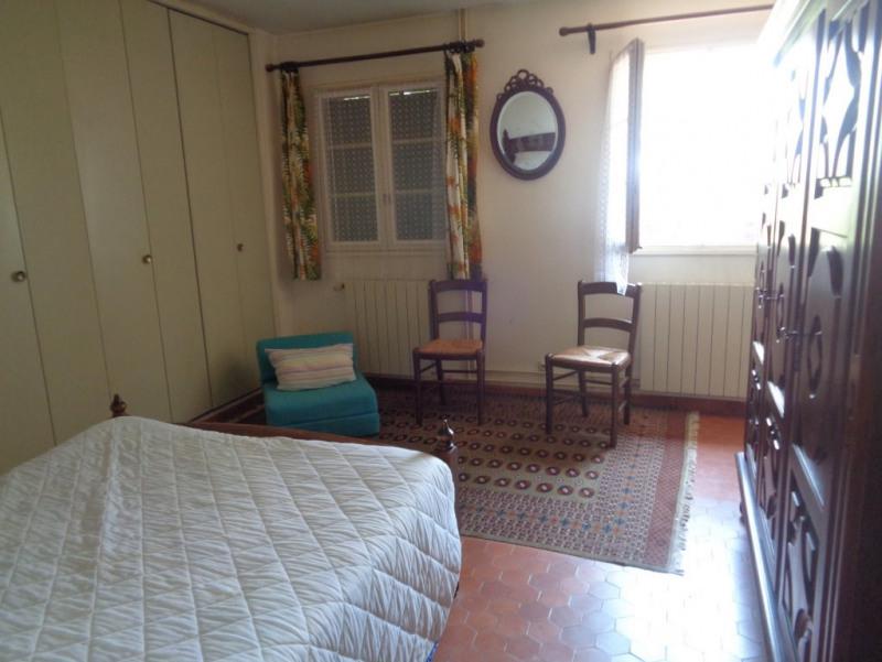 Vente maison / villa Moissac-bellevue 422000€ - Photo 19
