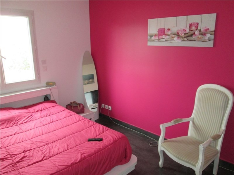 Sale house / villa Macon 311000€ - Picture 12