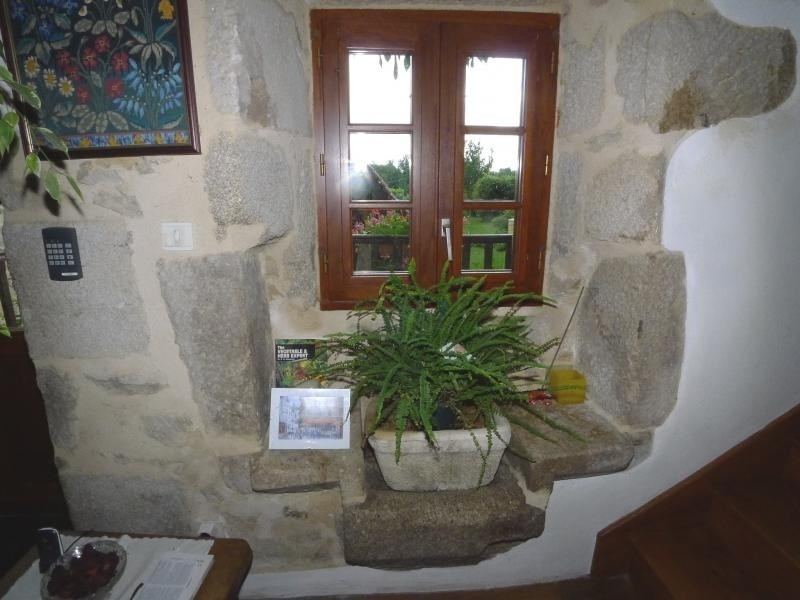 Vente maison / villa Champs romain 295 000€ - Photo 5