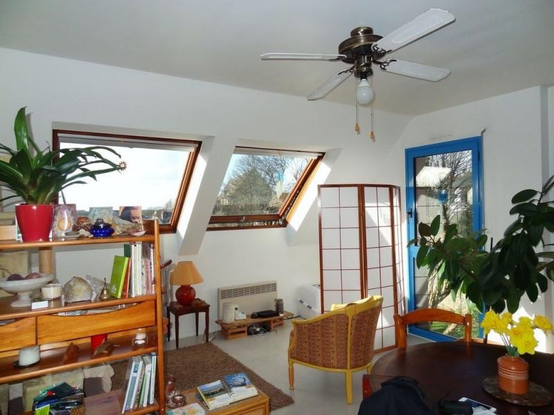 Venta  apartamento Auray 128600€ - Fotografía 2