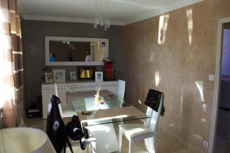 Vente appartement Le pontet 129000€ - Photo 3
