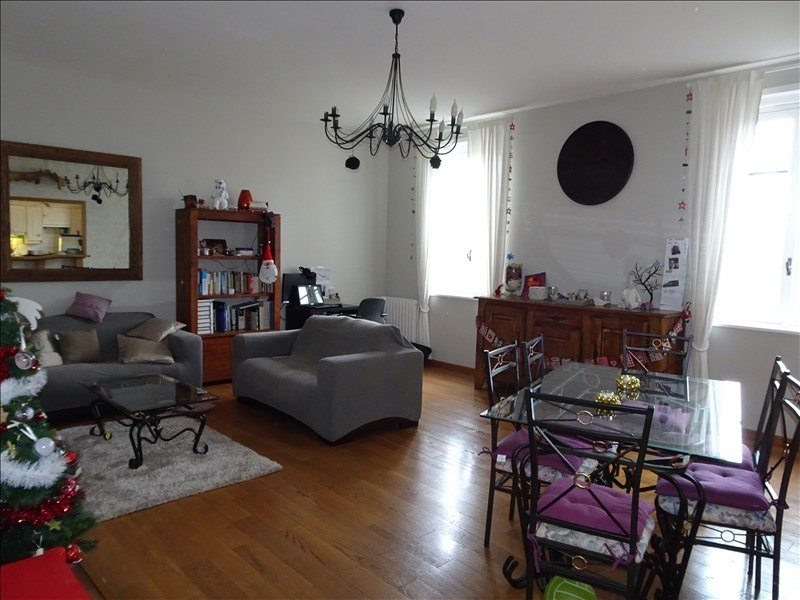Sale apartment Grenade 178 500€ - Picture 6