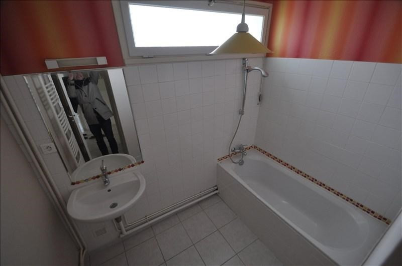 Vente maison / villa Angers 213000€ - Photo 4