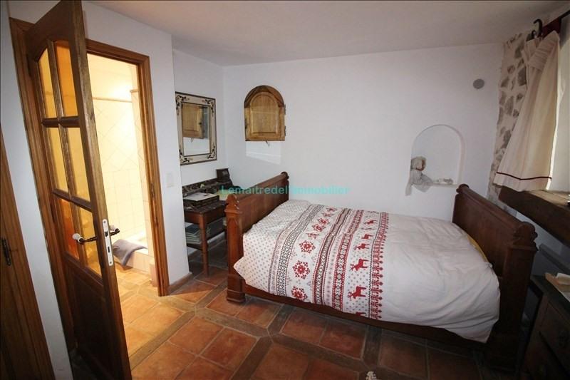 Vente maison / villa Peymeinade 350000€ - Photo 7