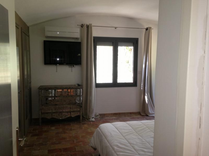 Sale house / villa Saint tropez 1300000€ - Picture 4