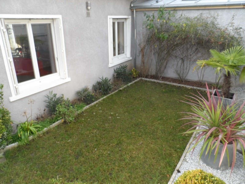 Vente maison / villa Soisy sous montmorency 369 000€ - Photo 1