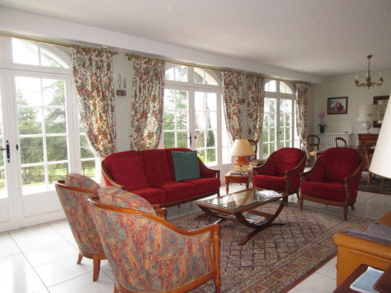 Vente maison / villa Trelissac 277500€ - Photo 4