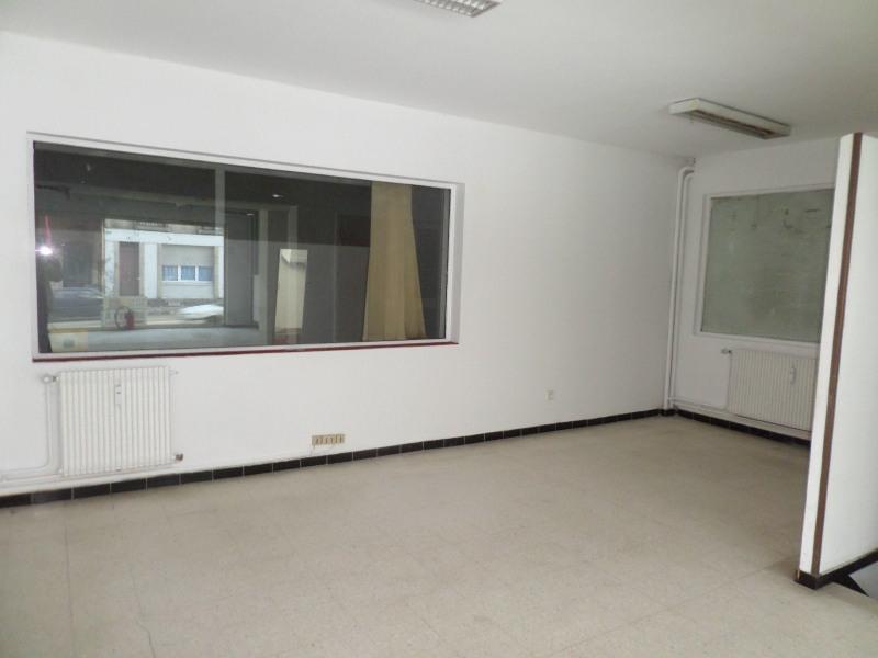 Sale empty room/storage Le puy en velay 119000€ - Picture 4