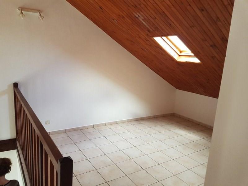 Vente maison / villa Les trois mares 240000€ - Photo 11
