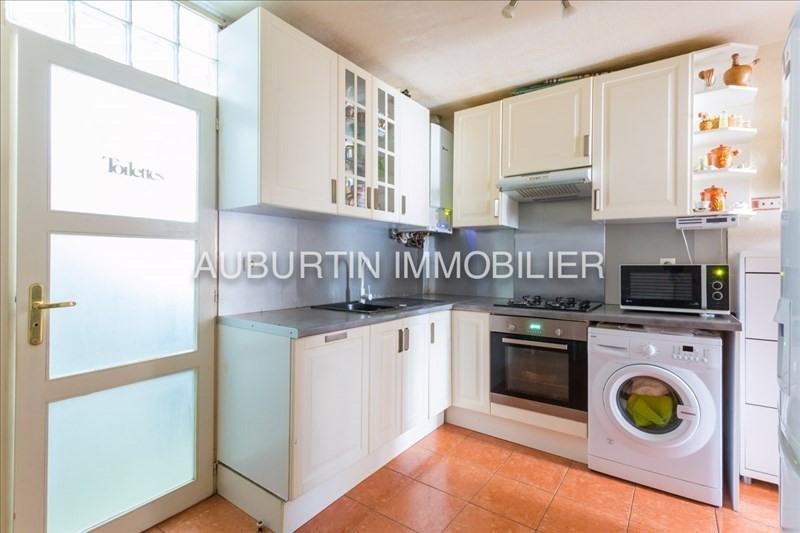 出售 公寓 Paris 18ème 299000€ - 照片 2