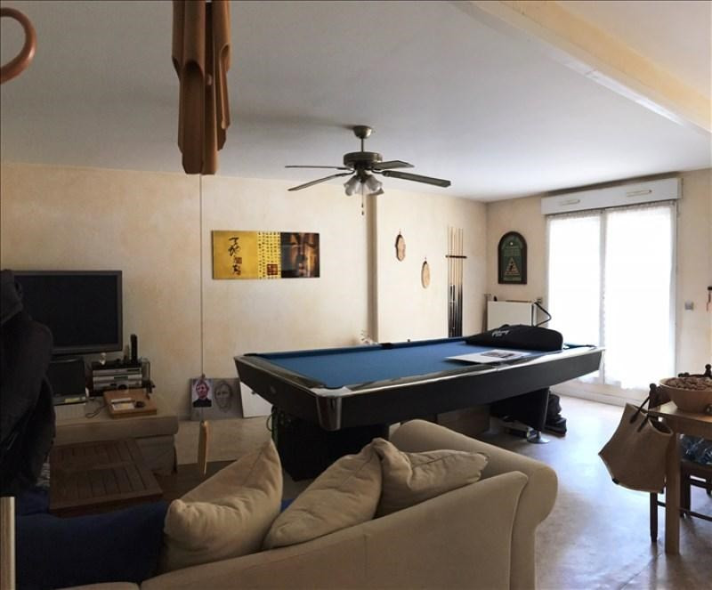 Vente appartement Charbonnieres les bains 298000€ - Photo 2