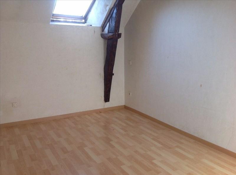 Vente maison / villa Pluherlin 138900€ - Photo 6