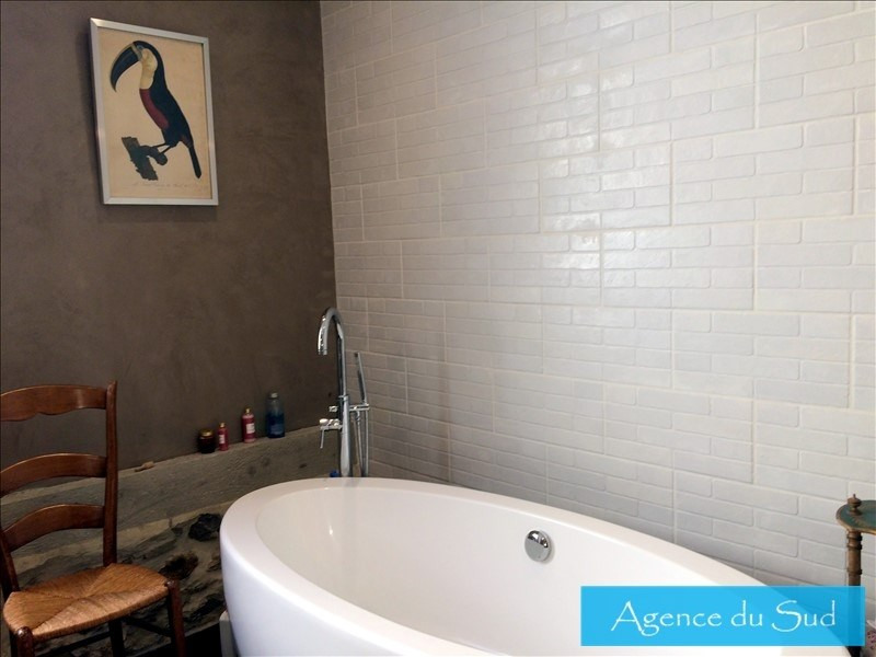 Vente maison / villa La ciotat 390000€ - Photo 3