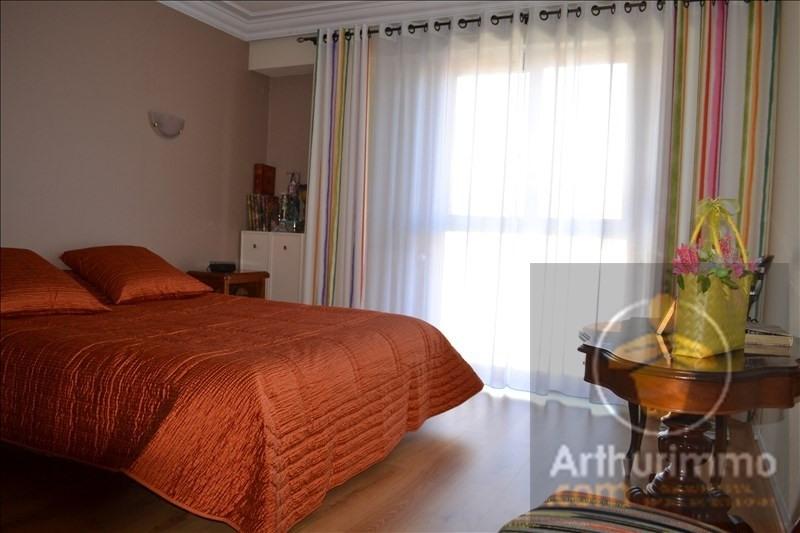 Vente appartement Tarbes 105000€ - Photo 9