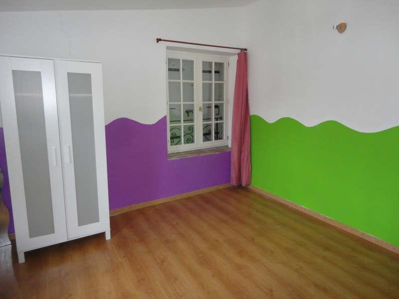 Sale apartment St chamas 132000€ - Picture 3