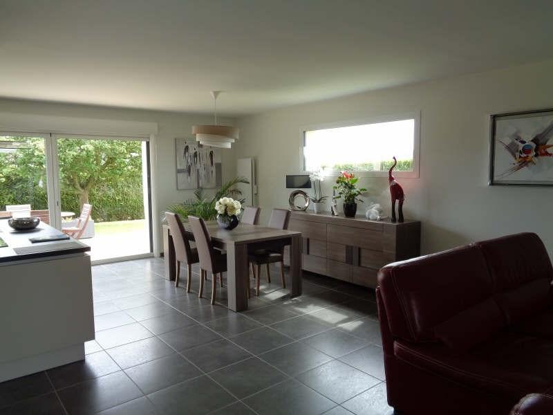 Vente maison / villa Alencon ouest 190000€ - Photo 3