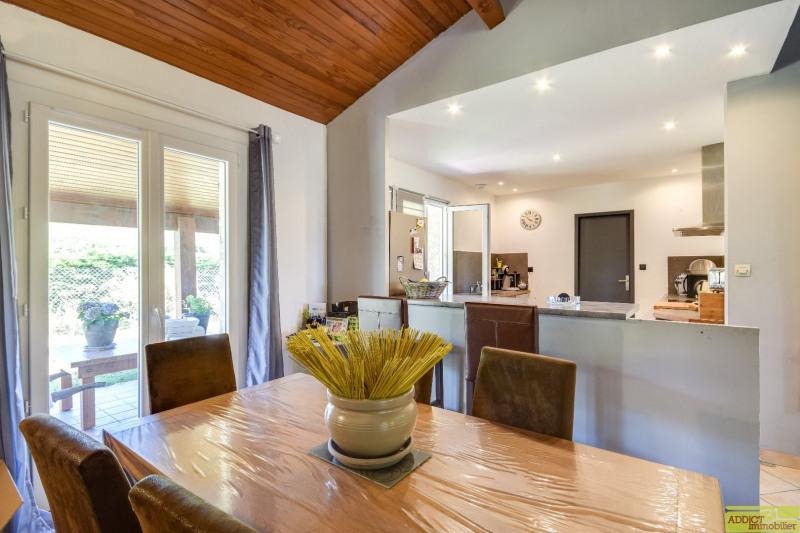 Vente maison / villa L'union 304500€ - Photo 4