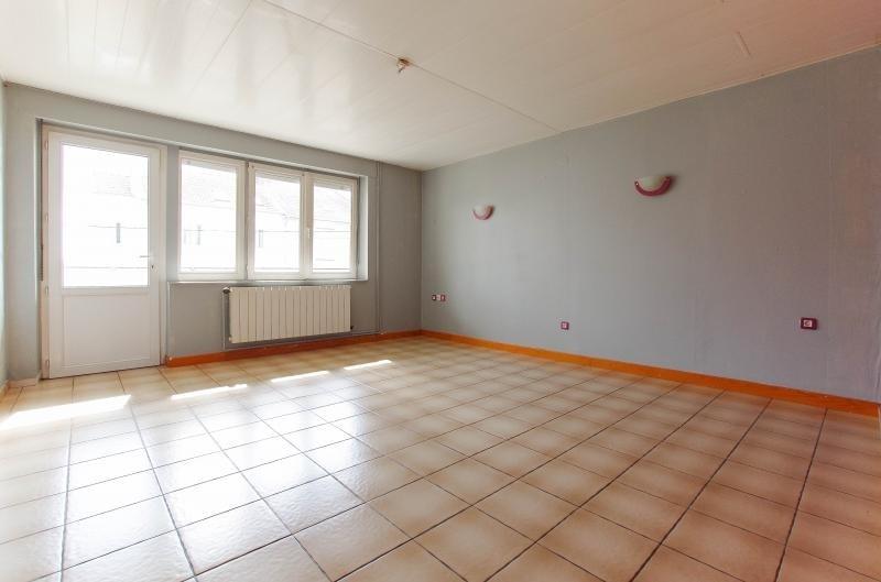 Vente appartement Montigny les metz 135000€ - Photo 1