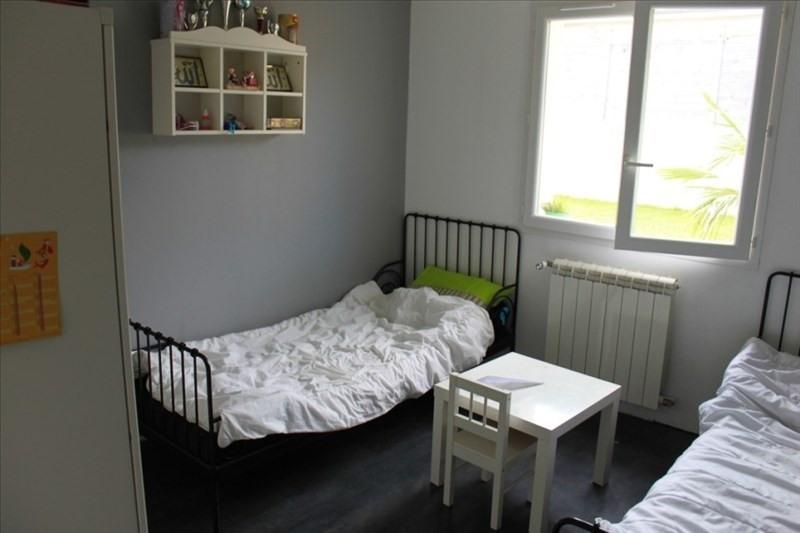 Verkoop  huis Vienne 243000€ - Foto 7
