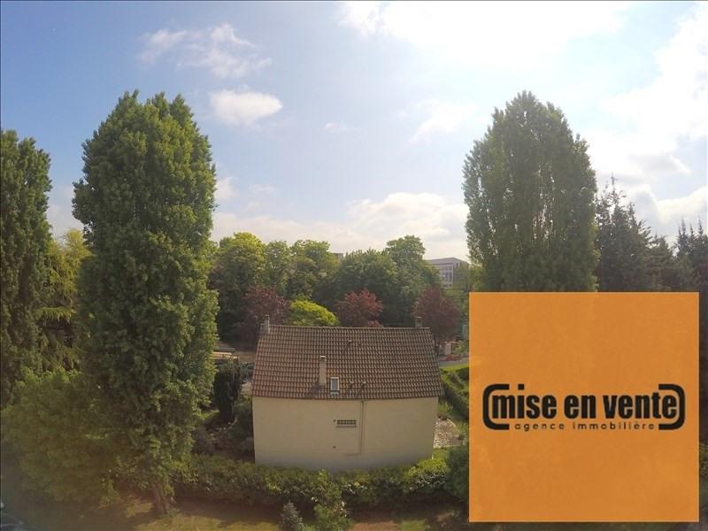 Продажa квартирa Champigny sur marne 173000€ - Фото 3