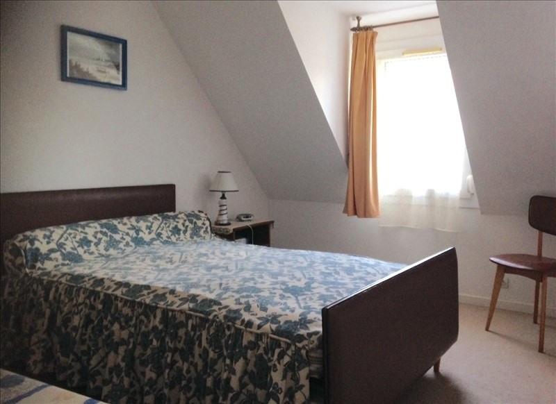 Sale house / villa Moelan sur mer 128900€ - Picture 4