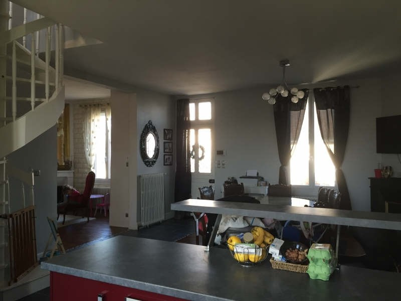 Vente maison / villa Romorantin lanthenay 148 400€ - Photo 4