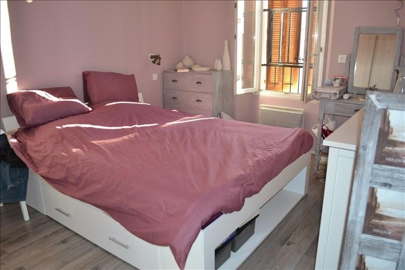 Vente appartement Carqueiranne 203000€ - Photo 2