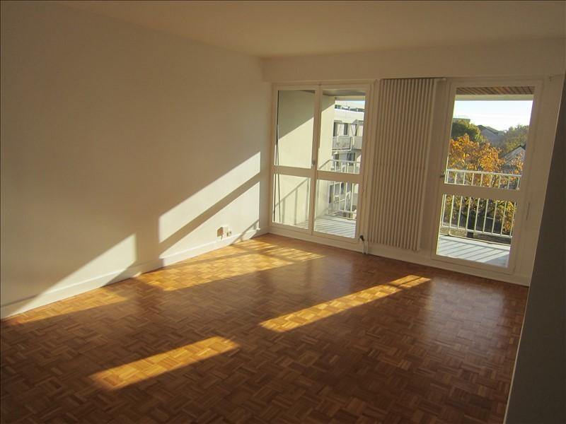 Rental apartment Conflans ste honorine 945€ CC - Picture 4
