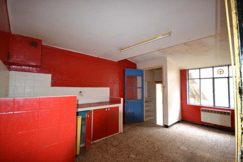 Produit d'investissement maison / villa Cavaillon 66000€ - Photo 2
