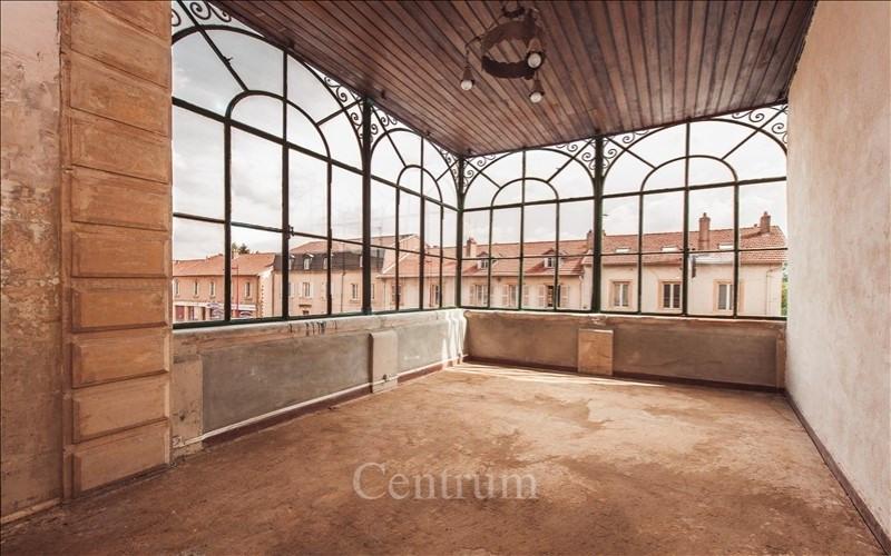 Revenda apartamento Moulins les metz 244500€ - Fotografia 3