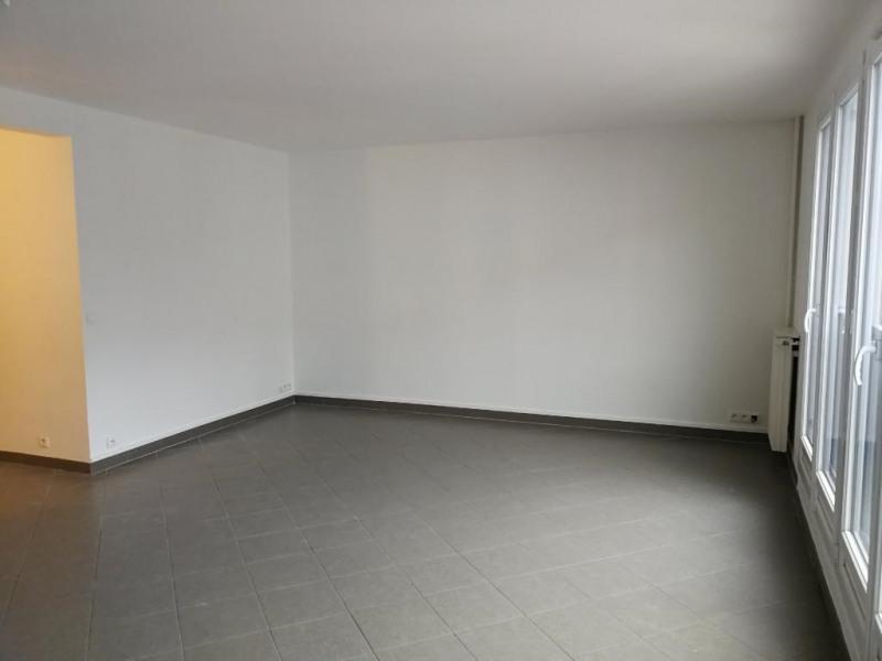 Location appartement Bruyeres-le-chatel 881€ CC - Photo 5