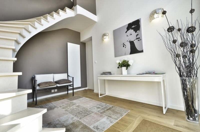 Vente maison / villa Moret sur loing 698000€ - Photo 3