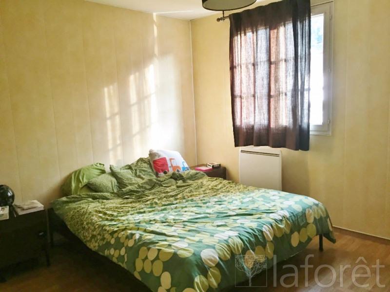 Sale house / villa La verpilliere 205000€ - Picture 5
