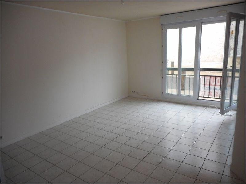 Location appartement Ablon 825€ CC - Photo 3