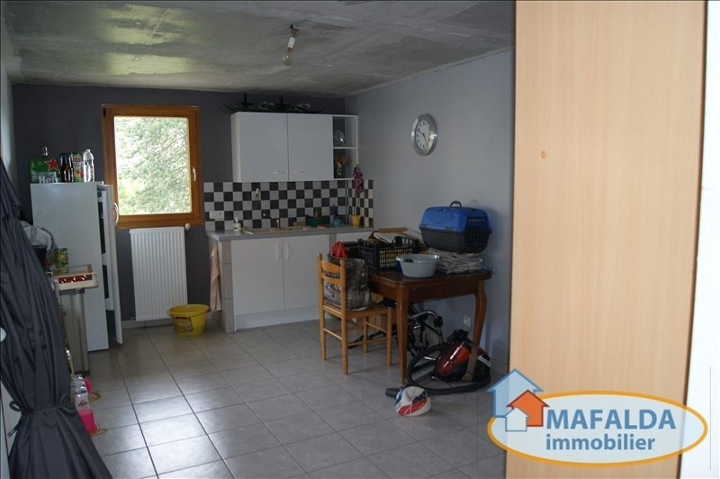 Vente maison / villa Brizon 329 000€ - Photo 7