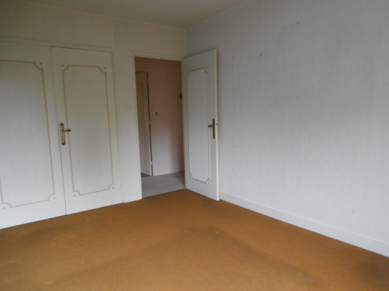 Vente appartement Bergerac 128500€ - Photo 5
