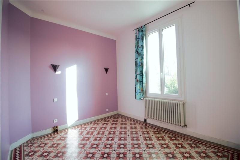 Vendita casa Avignon 272000€ - Fotografia 5