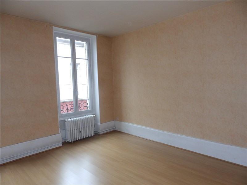 Location appartement 03000 450€ CC - Photo 5