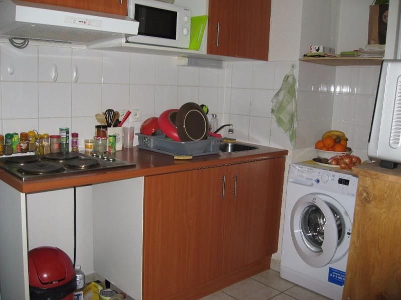Rental apartment Limoges 690€ CC - Picture 4