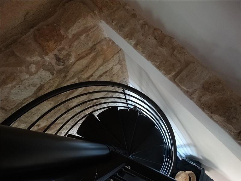 Vente maison / villa Margaux 267750€ - Photo 3