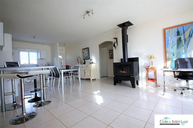 Vente maison / villa Ste foy 175 000€ - Photo 2
