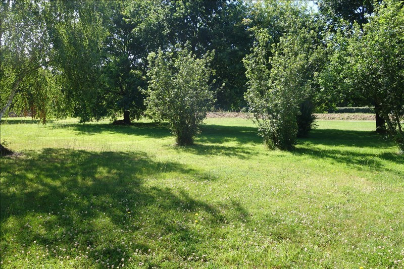 Vente maison / villa Heric 219 400€ - Photo 2