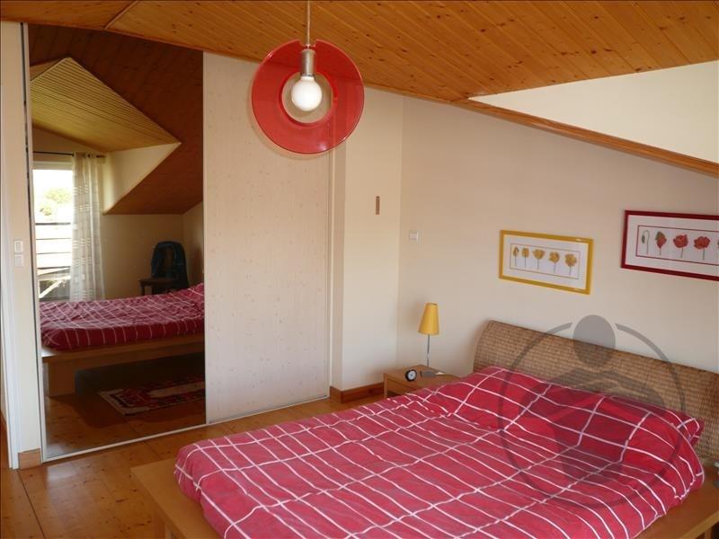 Vente maison / villa St jean de monts 284700€ - Photo 10