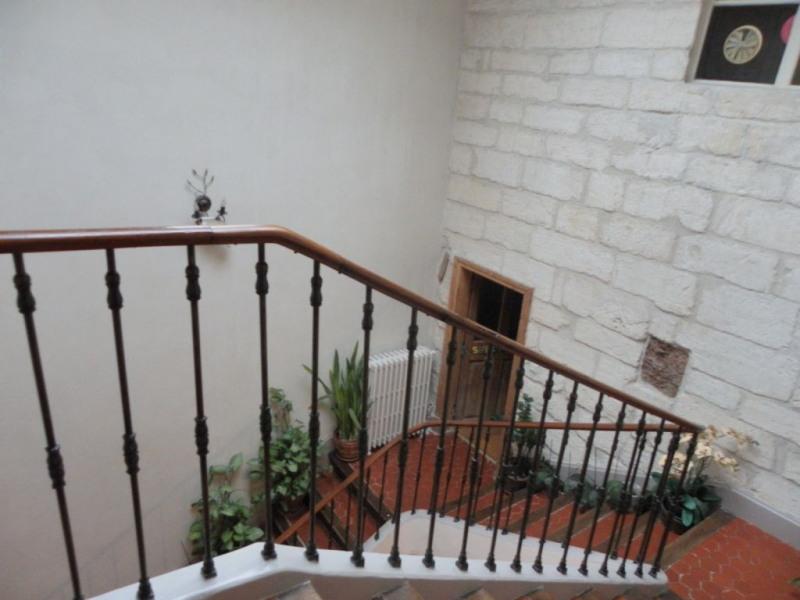 Verkoop  huis Avignon 337000€ - Foto 7